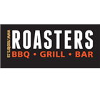 Roasters (Marché Central) Restaurant - Logo