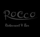 Rocco Restaurant & Bar Restaurant - Logo