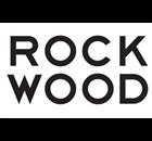 Rockwood Restaurant - Logo