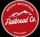 Rocky Mountain Flatbread Surrey Restaurant - Logo