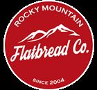 Rocky Mountain Flatbread Restaurant - Logo