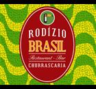 Rodízio Brasil Restaurant - Logo
