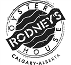 Rodney's Oyster House Calgary Restaurant - Logo