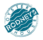 Rodneys Oyster House Restaurant - Logo