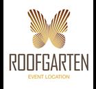 Roof Garten Restaurant - Logo