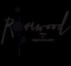 Rosewood Restaurant - Logo
