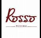 Rosso Pizzeria  Restaurant - Logo