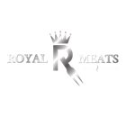 Royal Meats - Etobicoke Restaurant - Logo