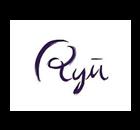 Ryu Restaurant - Logo