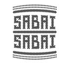 Sabai Sabai Kitchen and Bar Restaurant - Logo