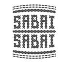 Sabai Sabai Kitchen and Bar Restaurant - Logo