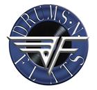 Drums N Flats Ajax Restaurant - Logo