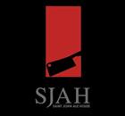 Saint John Ale House Restaurant - Logo