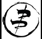 Sake Bar Kushi Restaurant - Logo