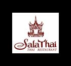 Salathai Restaurant - Logo