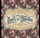 Salt & Thieves  Restaurant - Logo