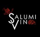 Salumi Vino Restaurant - Logo