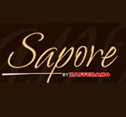 Sapore by Zafferano Restaurant - Logo