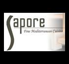 Sapore Restaurant - Logo