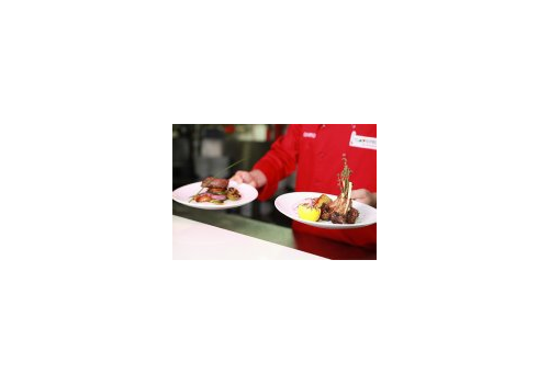 Saverio Restaurant - Picture