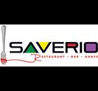 Saverio Restaurant - Logo