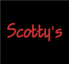 Scotty's Restaurant Restaurant - Logo