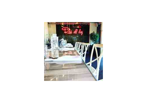 Seasalt & Ceviche Bar Restaurant - Picture