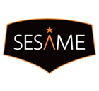 Sésame Cap-Rouge Restaurant - Logo
