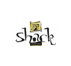 Shack Resto Bar Restaurant - Logo