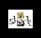 Shack Resto Bar Restaurant - Logo