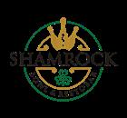 Shamrock Bowl & Restobar Restaurant - Logo