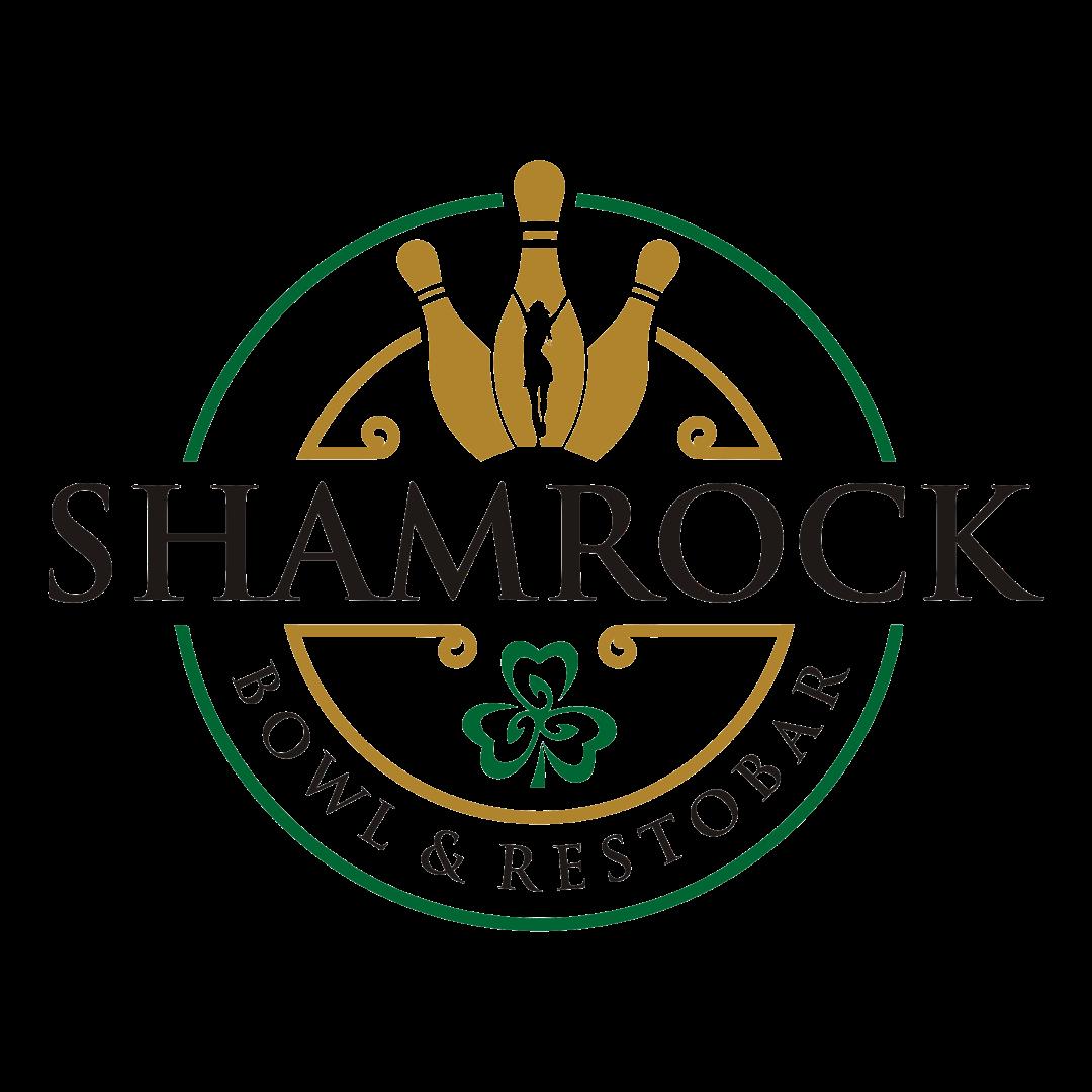 Shamrock Bowl & Restobar Restaurant - Picture
