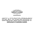 Shaughnessy Restaurant Restaurant - Logo