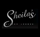 Sheila's Bistro & Catering Restaurant - Logo