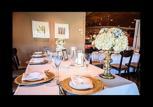 Shekz Restaurant Restaurant - Picture