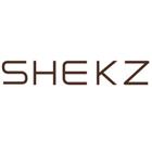 Shekz Restaurant Restaurant - Logo