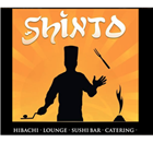 Shinto Japanese Steakhouse and Sushi Bar Restaurant - Logo