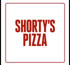 Shorty's Pizza Restaurant - Logo
