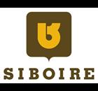 Siboire Jacques-Cartier Restaurant - Logo