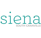 Siena South Granville Restaurant - Logo