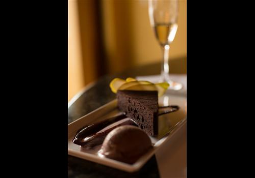 Siena Kitchen + Bar Restaurant - Picture