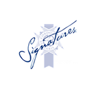 Signatures Restaurant (Ottawa)  Restaurant - Logo