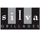 Silva Grillades Restaurant - Logo