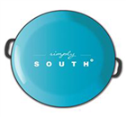 Simply South Restaurant - Logo