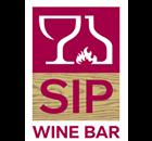 Sip Wine Bar Restaurant - Logo