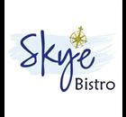 Skye Bistro Restaurant - Logo