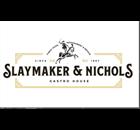 Slaymaker & Nichols Restaurant - Logo
