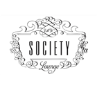 Society Lounge Restaurant - Logo