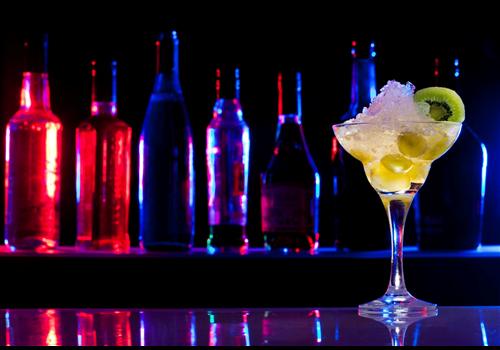 SOCO Kitchen + Bar Restaurant - Picture