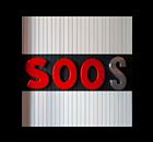 Soos Restaurant Restaurant - Logo